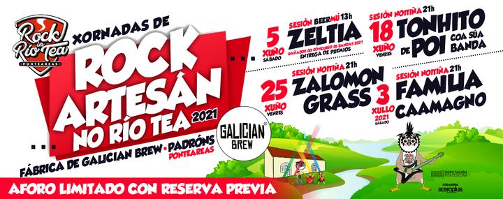 rock-artesanrio-tea-completo-2021
