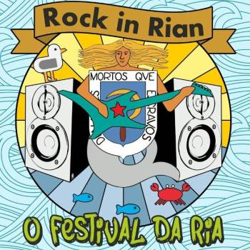 rock-in-rian-logo