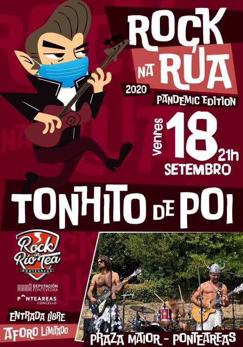 rock-in-rio-tea-2020-cartel