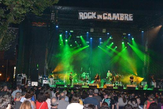 rockincambre2019