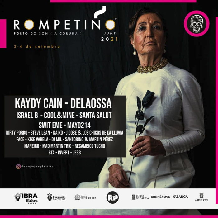 rompetino-jump-cartel-completo-2021