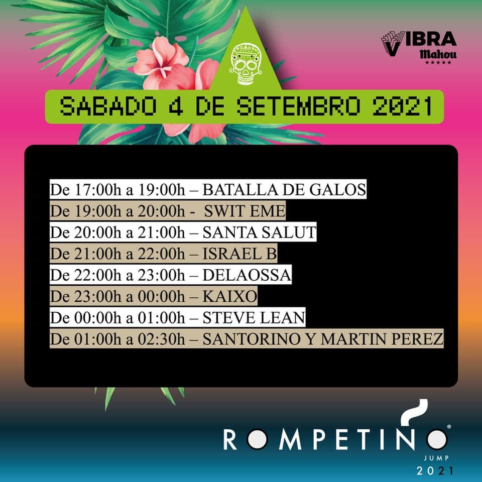 rompetino-jump-horarios-sabado-5-septiembre