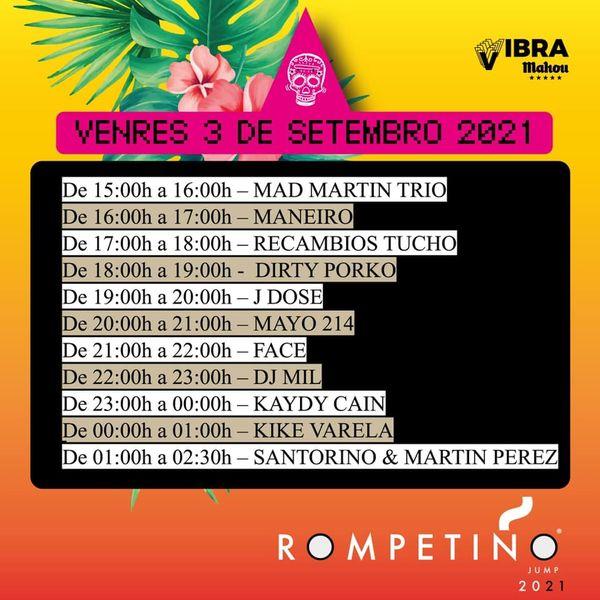 rompetino-jump-horarios-viernes-4-septiembre