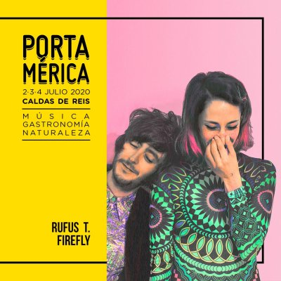 rufus-t-firefly-portamerica-2020