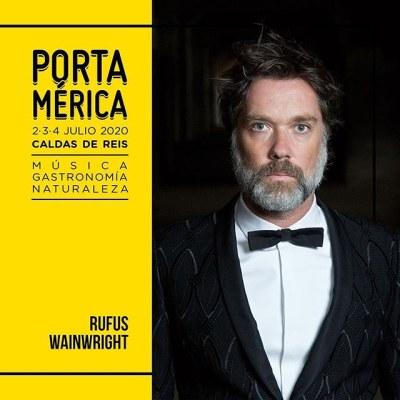 rufus-wainwright-festival-portamerica-2020