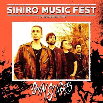 sam-scares-sihiromusicfest-2020