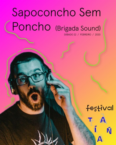 sapoconcho-sem-poncho-festival-tainha-2020