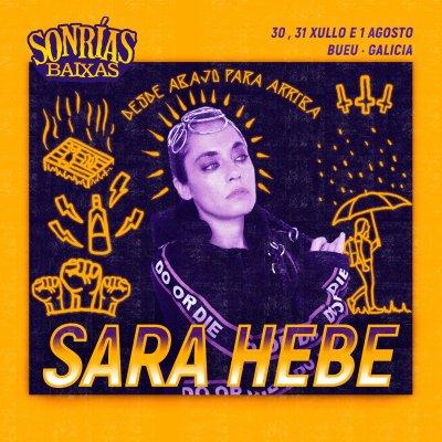 sara-hebe-sonrias-2020-bueu