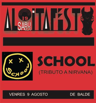 school-nirvana-aloita-sabucedo-2019