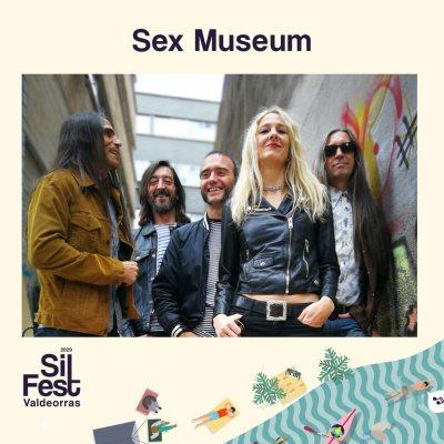 sex-museum-festival-silfest-2020