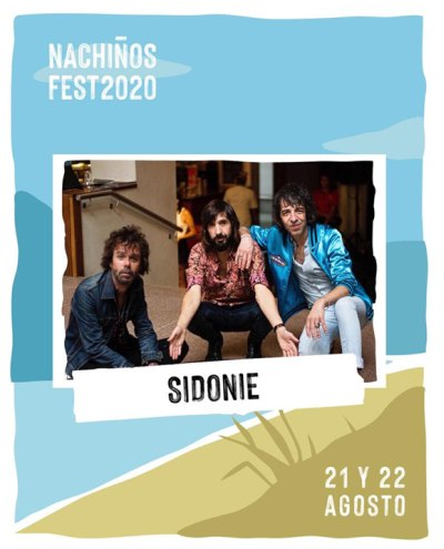 sidonie-nachinos-fest-2020