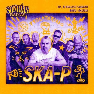 ska-p-festival-sonrias-2020