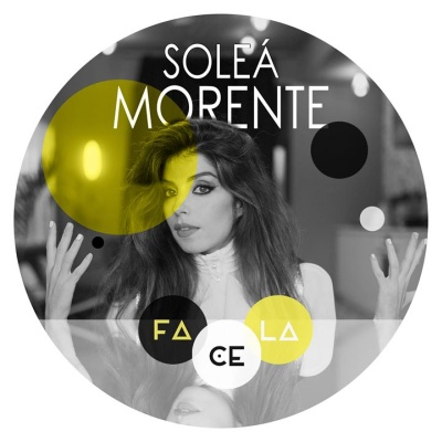 solea-morente-facela-fest-2020