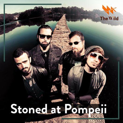 stoned-at-pompeii-wild-fest-2021