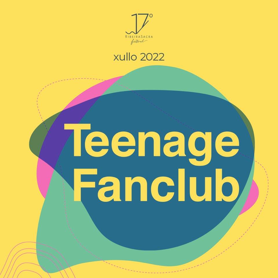 teenage-fanclub-ribeira-sacra-2022