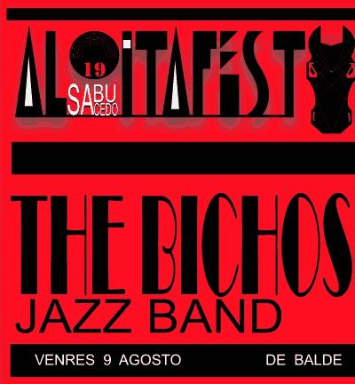 the-bichos-jazz-band-aloita-sabucedo-2019