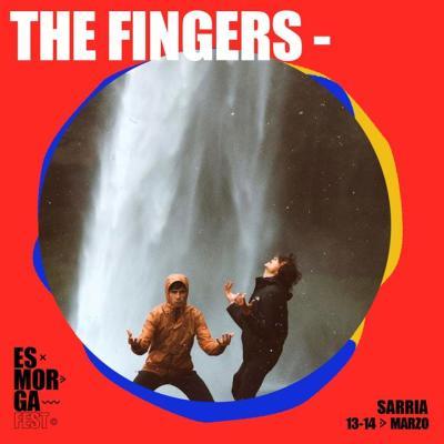 the-fingers-esmorga-fest-2020