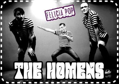 the-homens-felicia-pop-2020