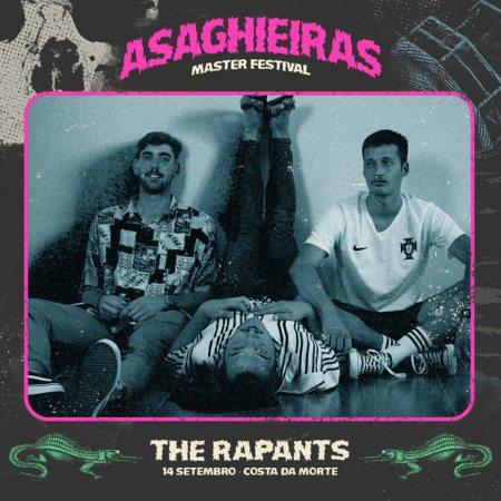 the-rapants-asghieiras-master-festival