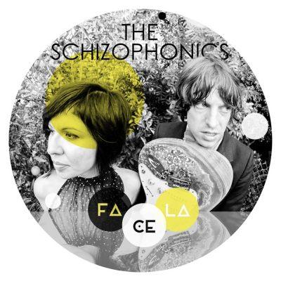 the-schizophonics-facela-fest-lugo-2020