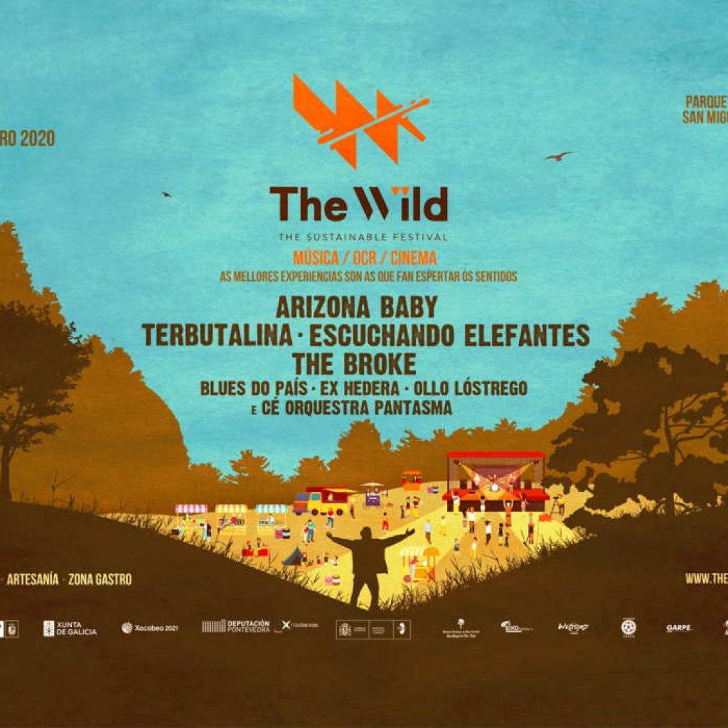 the-wild-fest-2020-cartel
