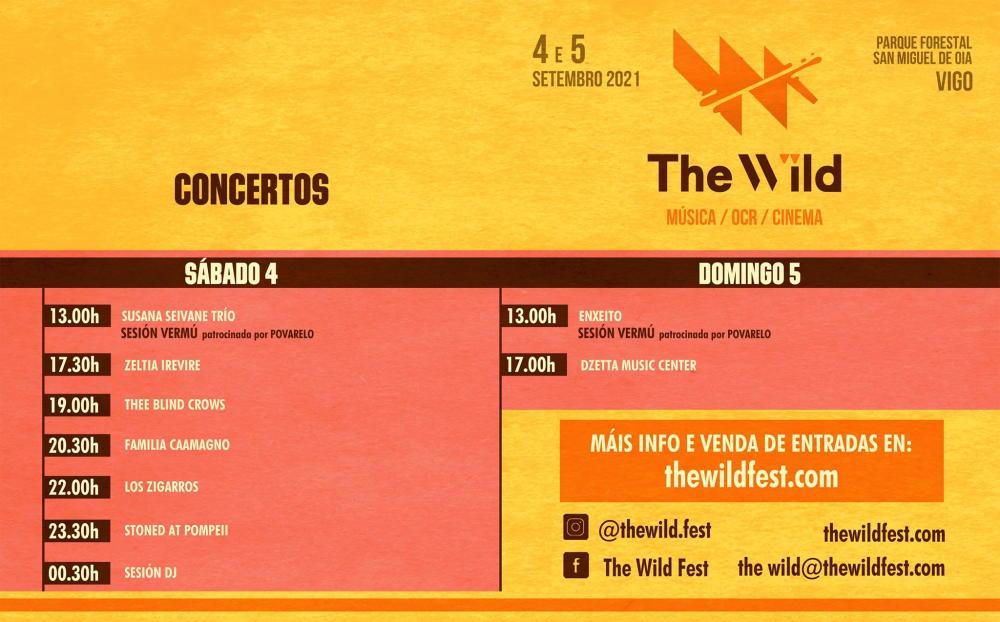 the-wild-fest-conciertos-2021