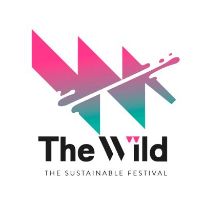 the-wild-fest-logotipo