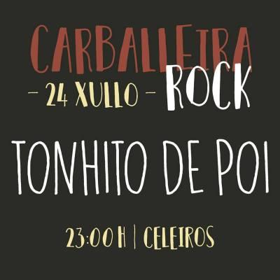 tonhito-de-poi-carballeira-rock