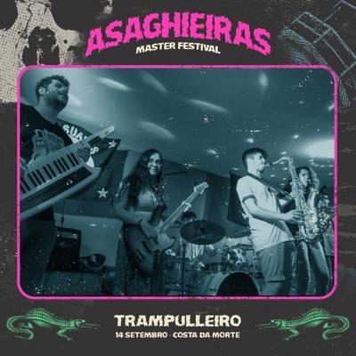 trampulleiro-asaghieiras-2019