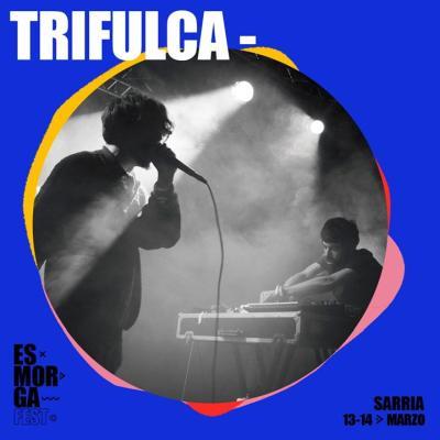 trifulca-esmorga-fest-2020