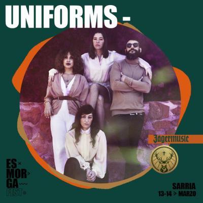 uniforms-esmorga-fest-2020