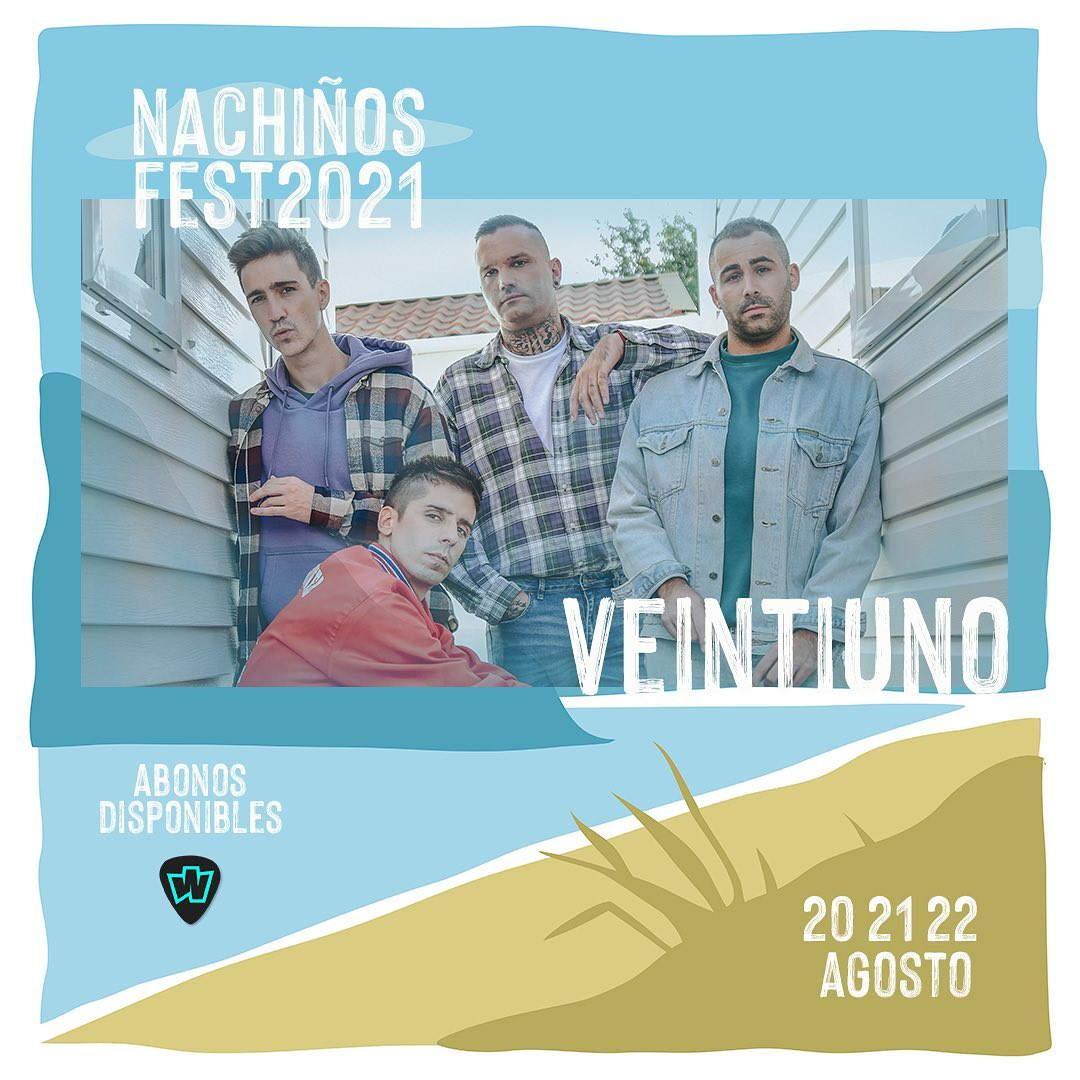veintiuno-nachinosfestival-2021