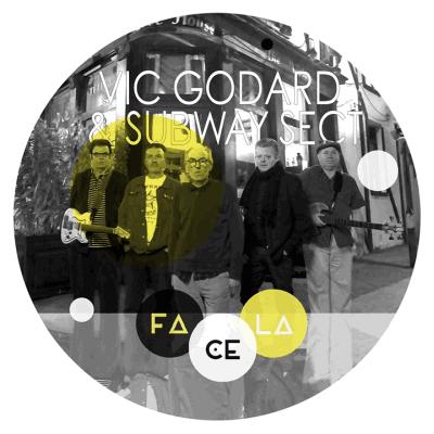 vic-godard-subway-sect-facela-fest-lugo-2020