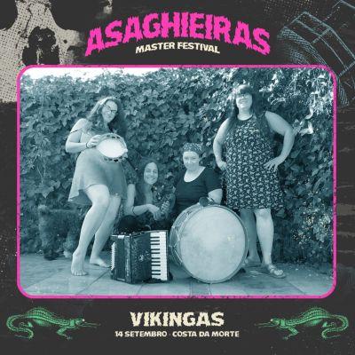 vikingas-asaghieiras-2019