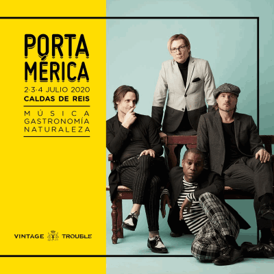 vintage-trouble-portamerica-2020