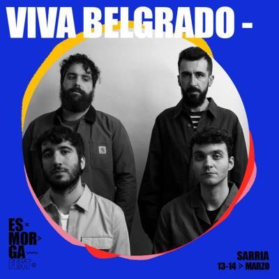 viva-belgrado-esmorga-fest-2020