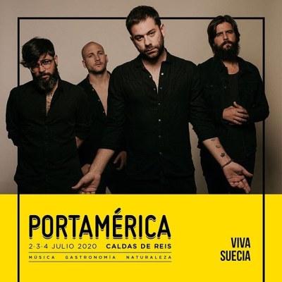 viva-suecia-festival-portamerica-2020