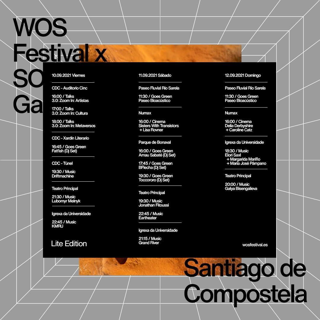 wos-horarios-festival-2021