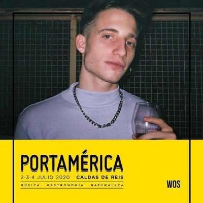 wos-portamerica-2020