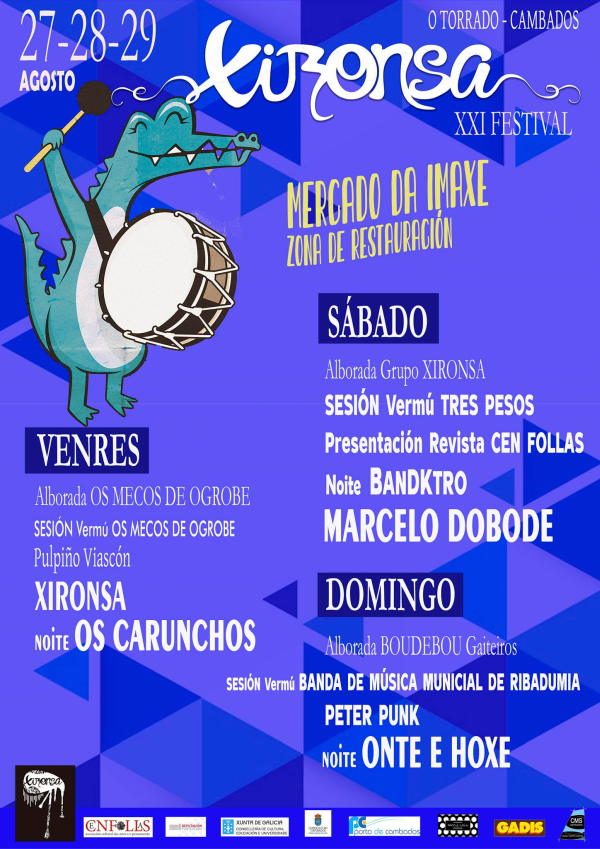 xironsa-festival-2021-cartel-completo
