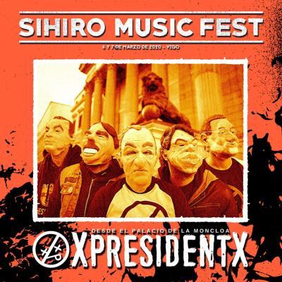 xpresidentx-sihiro-music-fest-2020