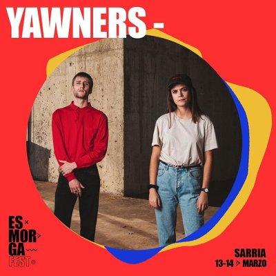 yawners-esmorga-20