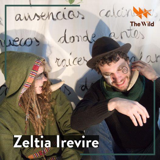 zeltia-irevire-wildfest21
