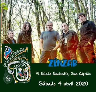 zenzar-foliada-nordestia-2020